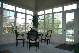 the lifestyle group inc eze breeze for three season rooms