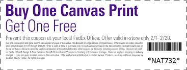 Best Paper For Resume Printing by Resume Printing Fedex Office