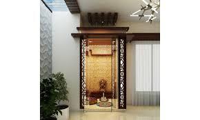 buy ultimate divinity online in india livspace com