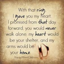 best 25 marriage quotes ideas on i him