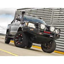 toyota lifted suspension lift kit to suit toyota hilux 2005 2015 rancho moab