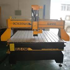 Used Wood Cnc Machines Uk by 24 New Woodworking Cnc Egorlin Com