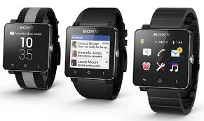 Top Rugged Cell Phones The Best Top 5 Tactical Smartwatches To Consider