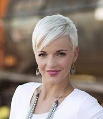 dos and donts for pixie hairstyles for women with round faces 25 best pixie haircuts pixies pixie cut and shorts