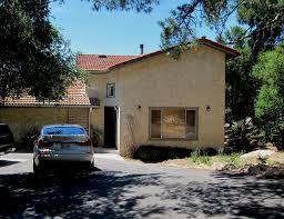 santa barbara california style homes photos best before after