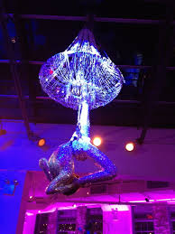aerial bartender work bartenders and corporate events