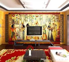 egyptian themed bedroom egyptian bedroom decor the ancient dining room egyptian themed