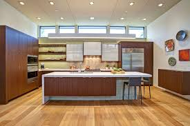 Interior Designs For Kitchen Contemporary Design For Kitchens And Bathrooms Home Expressions