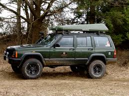 expedition jeep grand post pic s of your jeep page 118 expedition portal