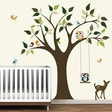 Baby Nursery Decals Decal For Baby Nursery Thenurseries