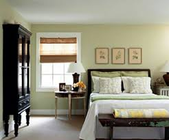 bedroom green walls light green bedroom wall color my home