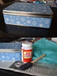 Bulk Cookie Tins 221 Best Tin Can Diy Images On Pinterest Cookie Tin Crafts And Diy