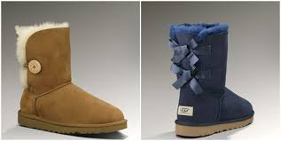 s ugg australia gershwin boots win a pair of ugg boots of your choice with ugg the p ho diaries