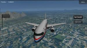 flight simulator apk flight simulator 3d apk 1 2 free apk from apksum