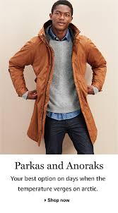 best black friday coat deals mens jackets and coats amazon com