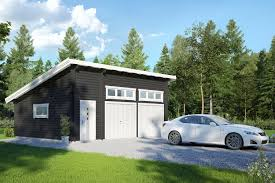 category garage page 1 best garage ideas and inspirational garage trend in 2018 creative home design