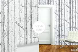 tapisserie bureau papier peint bureau changer papier peint bureau windows 8 europe