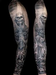 sleeve tattoos gallery tattoo collections