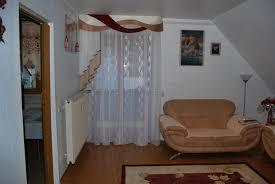 Wohnzimmer Deko In Rot Funvit Com Deko Ideen Schwarz