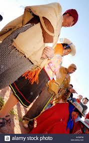 Tolar by Pachamama Fiesta Nacional A La Madre Tierra Tolar Grande