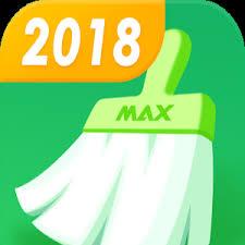 max apk boost cleaner antivirus pro max v1 4 7 unlocked