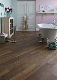 Laminate Flooring Sunderland Flooring Works Hebburn North East Design Floor Specialists