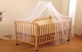 couvert lit petit lit pour b礬b礬 couvert buy product on alibaba