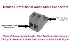 100v speaker wiring diagram speaker parts diagram speaker