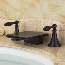 bathroom sink granite sink bathroom vanity bowls double sink