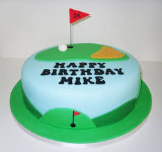 62 best golf cakes images on pinterest golf cakes golf themed