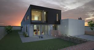 Make Your Own House Plans Plan Residential Building Ideas New At Excellent High Rise Floor