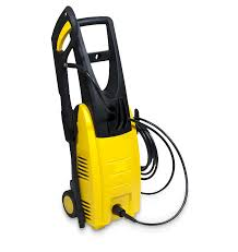 Patio Scrubber Hire Pressure Washer Hire In Sutton Surrey