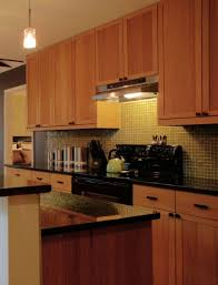 ikeaitchen cabinets solid wood india fully assembled toronto china