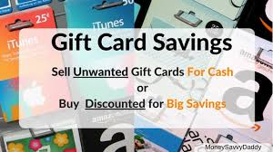 buy cheap gift cards zeek review sell gift cards for money or buy cheap