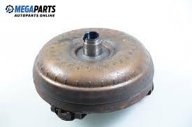 bmw e39 torque converter torque converter for bmw 5 e39 2 0 150 hp sedan automatic