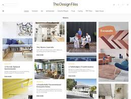 home interior design blogs 23 best interior design blogs and websites of many