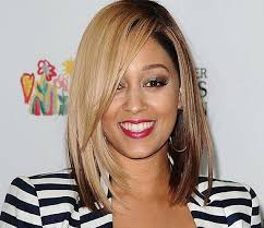 pictures of ombre hair on bob length haur medium length bob hairstyles with side bangs for straight ombre