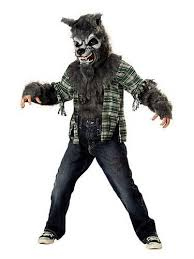 Halloween Scary Costumes Boys 25 Scary Boy Costumes Ideas Baby Boy