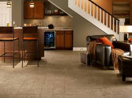 creative inspiration floating basement floor tiles best flooring