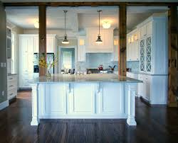 Home Decorations Stores Decorations Old Country Home Decorating Ideas Old Mobile Home