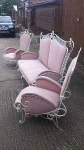 best 25 vintage patio furniture ideas on pinterest vintage
