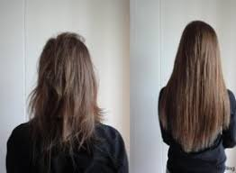 chicago hair extensions fusion hair extensions best remy extensions chicago il