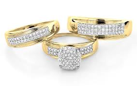 cheap wedding rings uk ring gold wedding rings for awesome gold wedding ring sets
