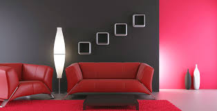 living room wall colors design nakicphotography