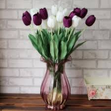 Fake Flowers For Home Decor Fake Flowers And Plants For Sale Artificial Flowers And Plants