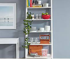 Decor Home Design Vereeniging by Mrp Home Furniture Homeware U0026 Decor Shop Online