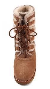 ugg rommy sale ugg australia rommy lace up boots shopbop