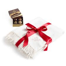 online personalized housewarming gifts delivery usa send