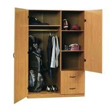 sauder homeplus wardrobe storage cabinet wardrobes sauder wardrobe cabinet sauder wardrobe armoire sauder