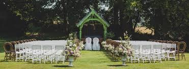 outside weddings amazing ideas for the vintage wedding